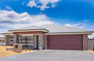 Picture of 26 Haywood Drive, Orange NSW 2800