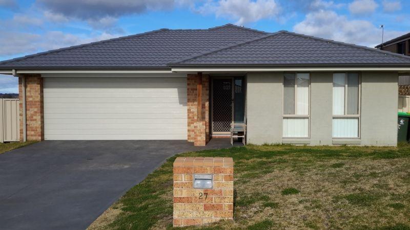 27 Discovery Drive, Orange NSW 2800, Image 0