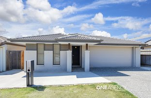 Picture of 30 Giancarlo Cres, Doolandella QLD 4077