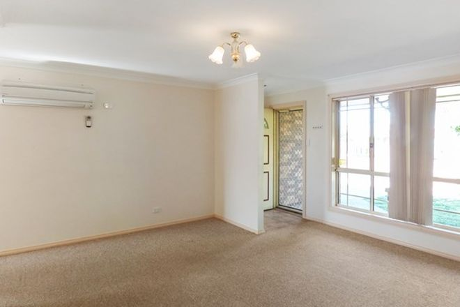 Picture of 1B Plover Close, DUBBO NSW 2830