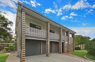Picture of 50 Denham Street, Bracken Ridge QLD 4017