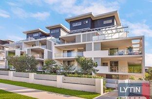 Picture of 64/5-15 Balmoral Street, Waitara NSW 2077