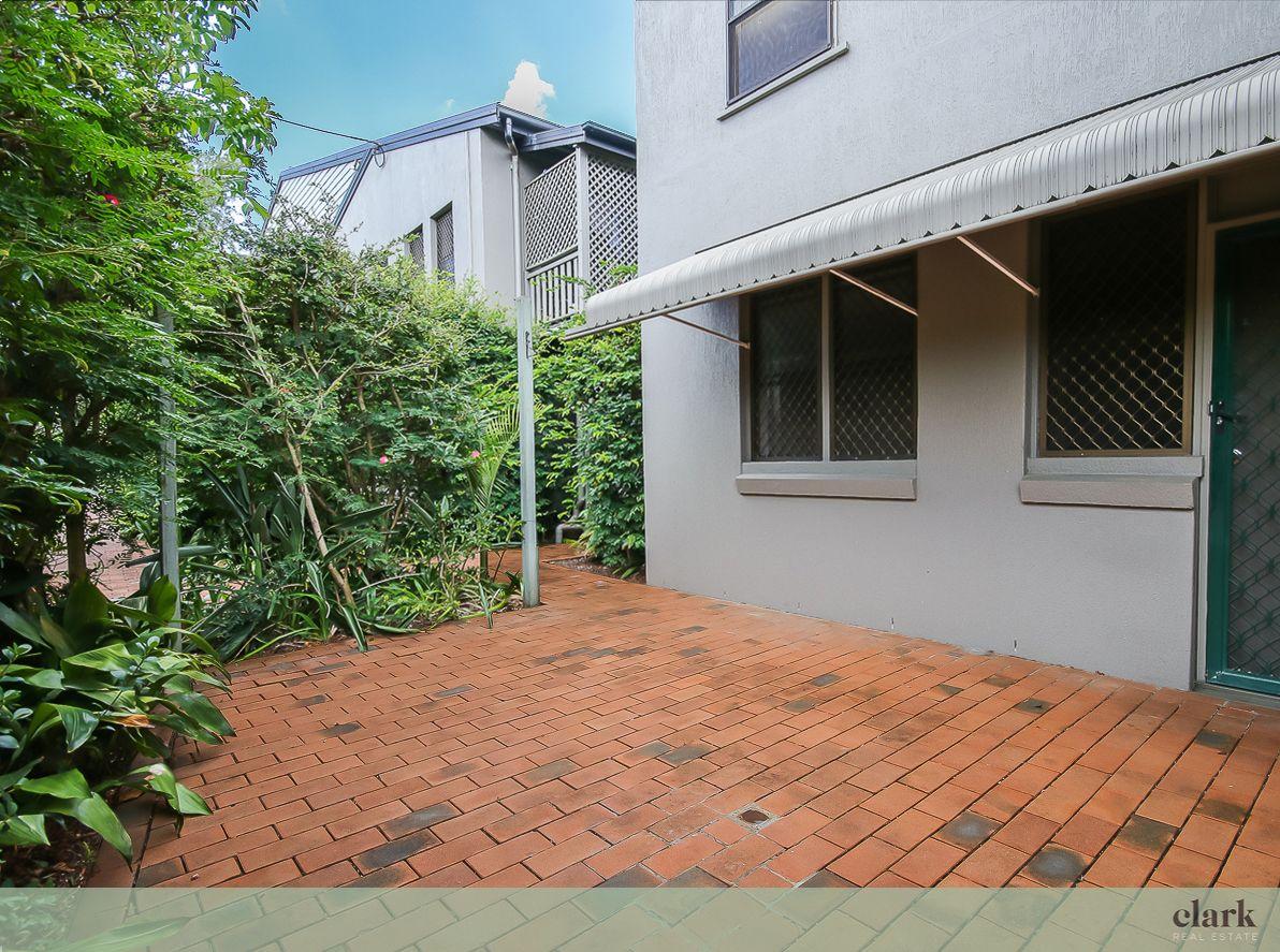 9/41 Eveleigh Street, Wooloowin QLD 4030, Image 1