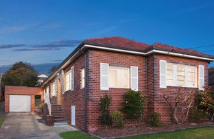 Picture of 12 Fourth Avenue, Lane Cove NSW 2066