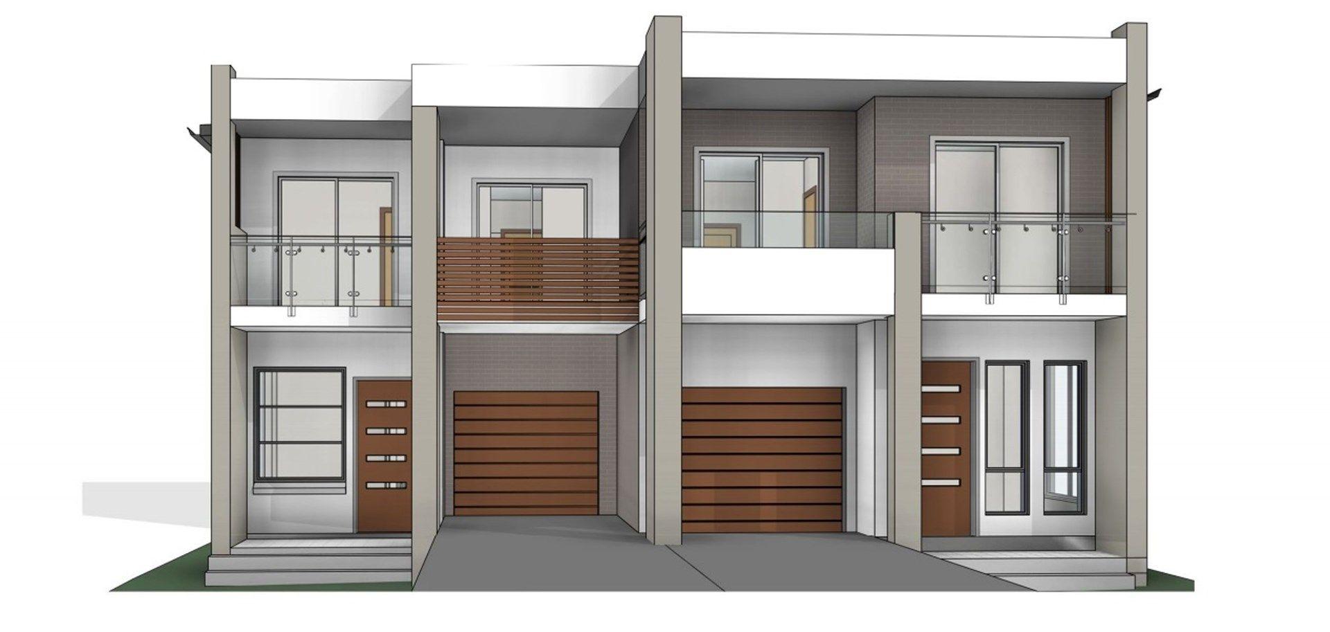 167 Sackville Street, Fairfield NSW 2165, Image 0