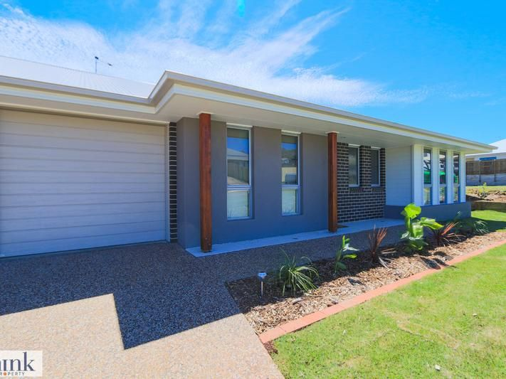 2/1 Graceview Street, Darling Heights QLD 4350, Image 0