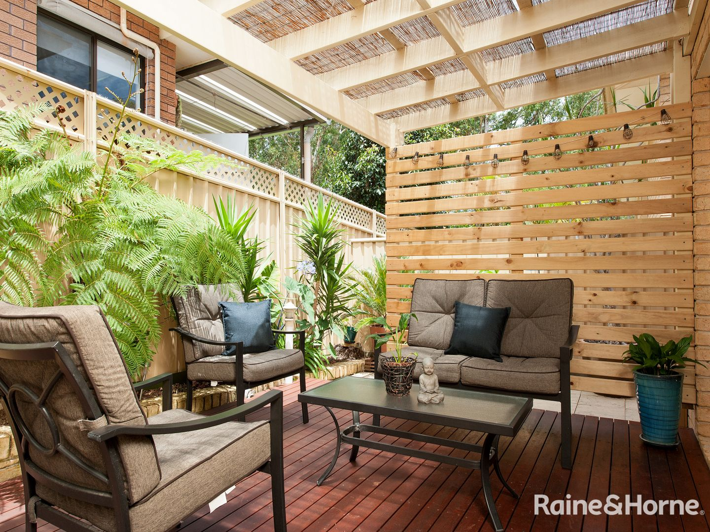 9a Kent Gardens, Soldiers Point NSW 2317, Image 1