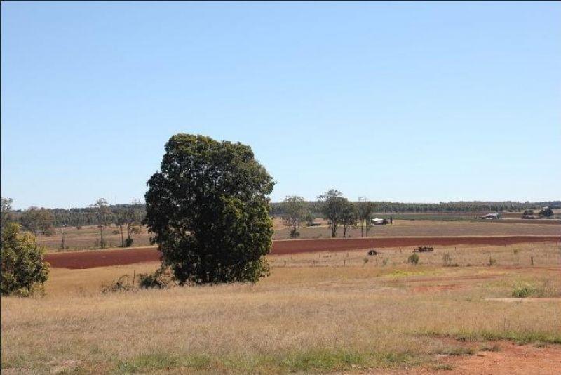 9357 Bunya Highway, Kingaroy QLD 4610, Image 1