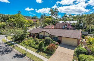 79 Carinya  Street, Indooroopilly QLD 4068