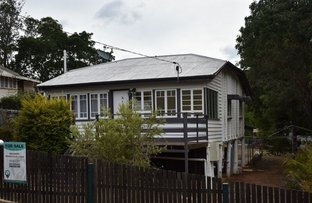 Picture of 36 East Street, Mount Morgan QLD 4714