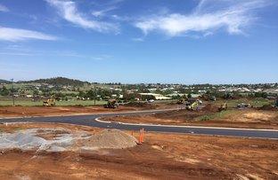 Lot 22 Glenvale Views Estate, Glenvale QLD 4350