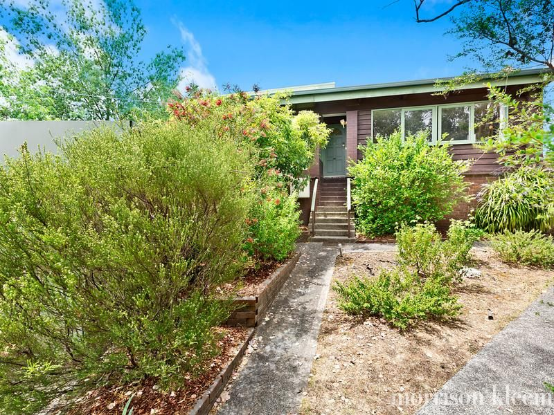 6 Raglan Court, Research VIC 3095, Image 0