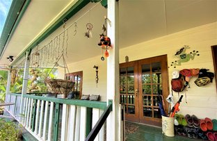 Picture of 56 Charlotte St, Cooktown QLD 4895