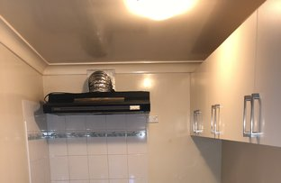 Picture of 28A Eton Street, Fairfield NSW 2165