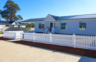 Picture of 11 Recreation Avenue, Yea VIC 3717
