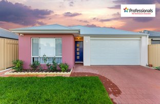 Picture of 4 Le Souef Street, Maddington WA 6109