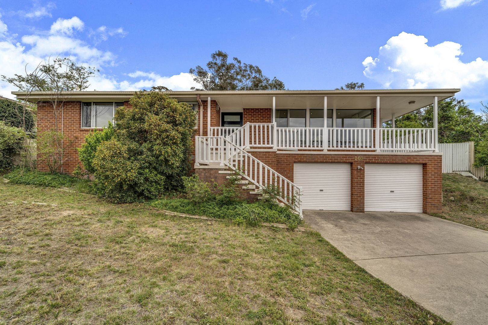 209 Copland Drive, Spence ACT 2615, Image 1