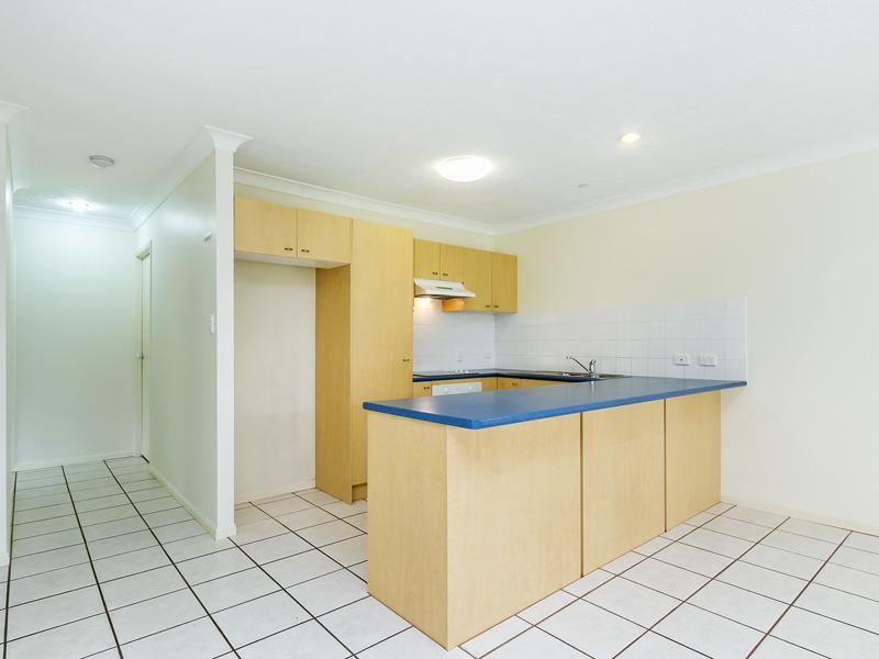 804/2 Nicol Way, Brendale QLD 4500, Image 2