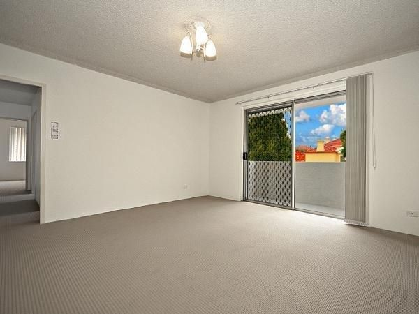 30/139A Smith Street, Summer Hill NSW 2130, Image 0