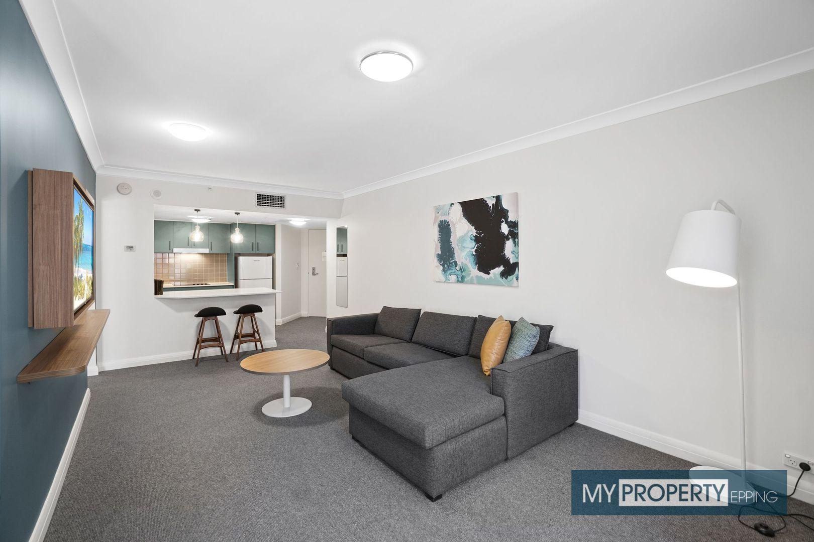 702/10 Brown Street, Chatswood NSW 2067, Image 0
