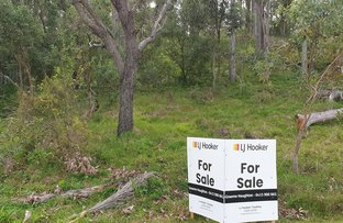 Picture of 7a Casey Drive, Watanobbi NSW 2259