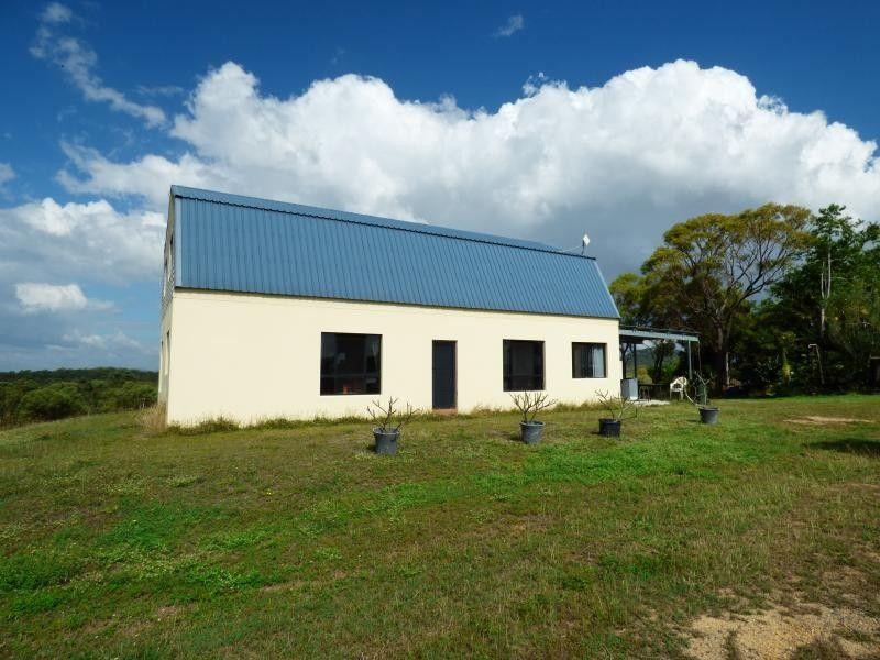 Lot 27 Africandar Road, Bowen QLD 4805, Image 0