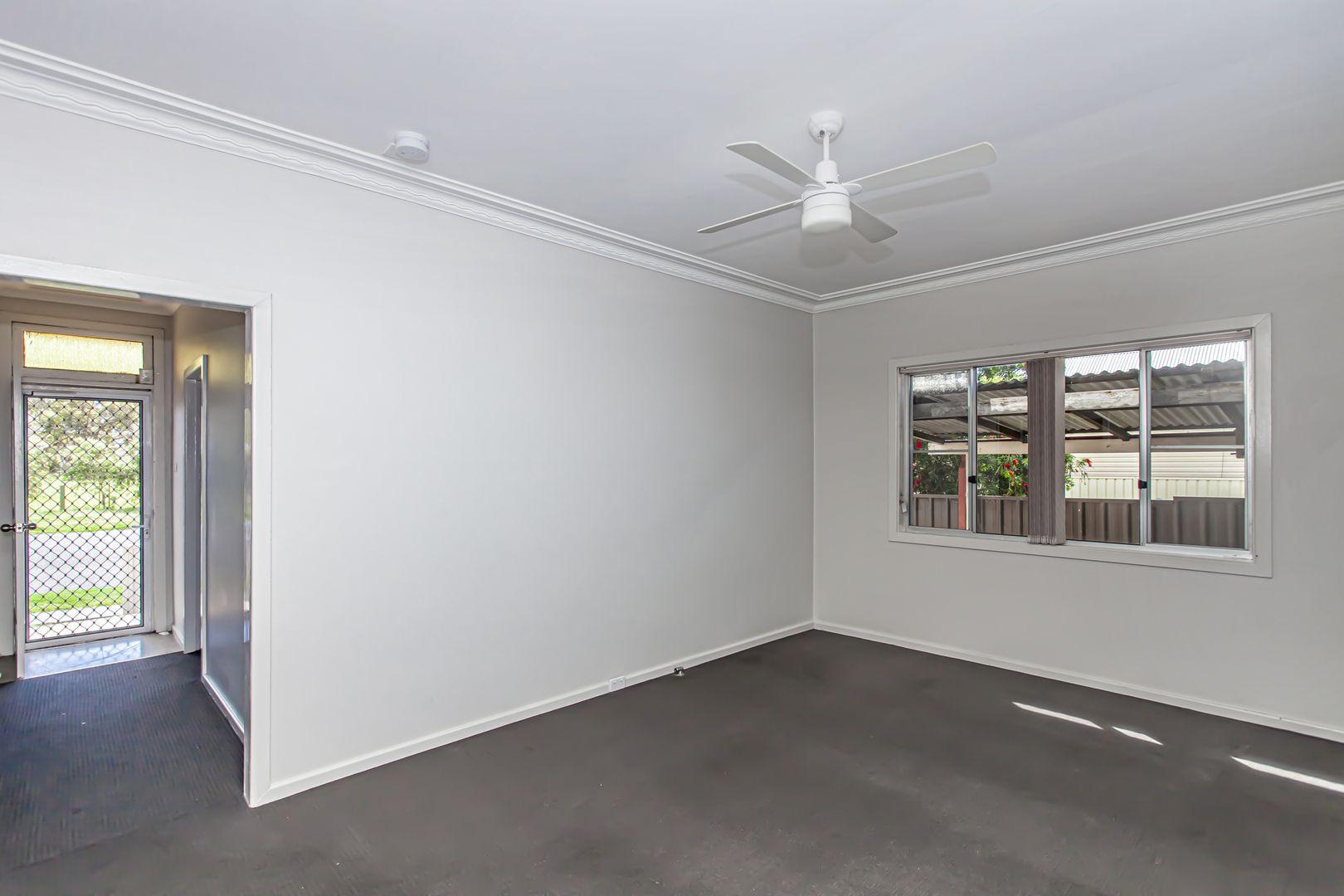 139 Kings Road, New Lambton NSW 2305, Image 2