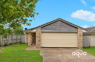 Picture of 1/21 Smiths Road, Caboolture QLD 4510