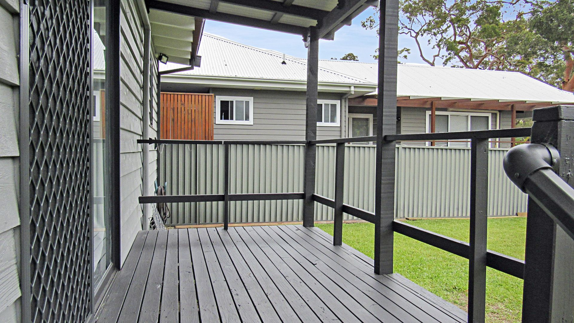 27 Ivy Avenue, Chain Valley Bay NSW 2259, Image 6