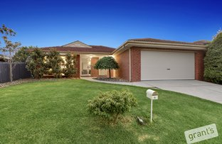 Picture of 5 Shaftsbury Avenue, Berwick VIC 3806