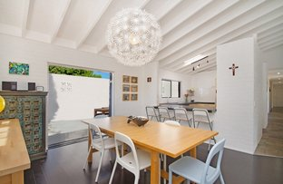 34 Elsie Street, Banora Point NSW 2486