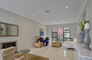 Picture of 99 St Andrews Drive, Heatherton VIC 3202