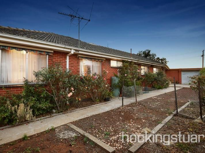 6 O'Neills Road, Melton VIC 3337, Image 1