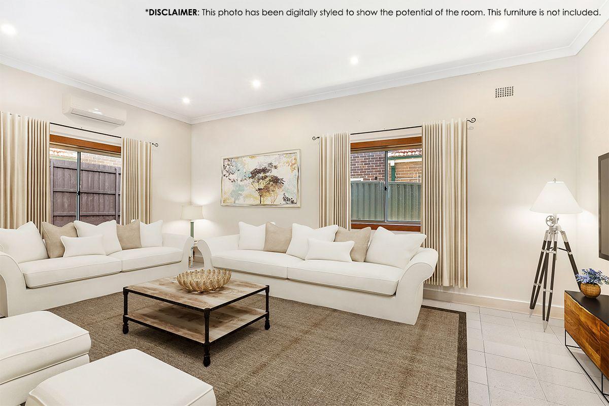 30 Woodlawn Ave, Earlwood NSW 2206, Image 1