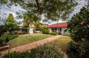 Picture of 59 Bayview Street, Mount Tarcoola WA 6530