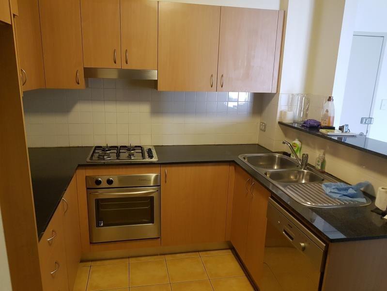 507/104-114 Maroubra Road, Maroubra NSW 2035, Image 2