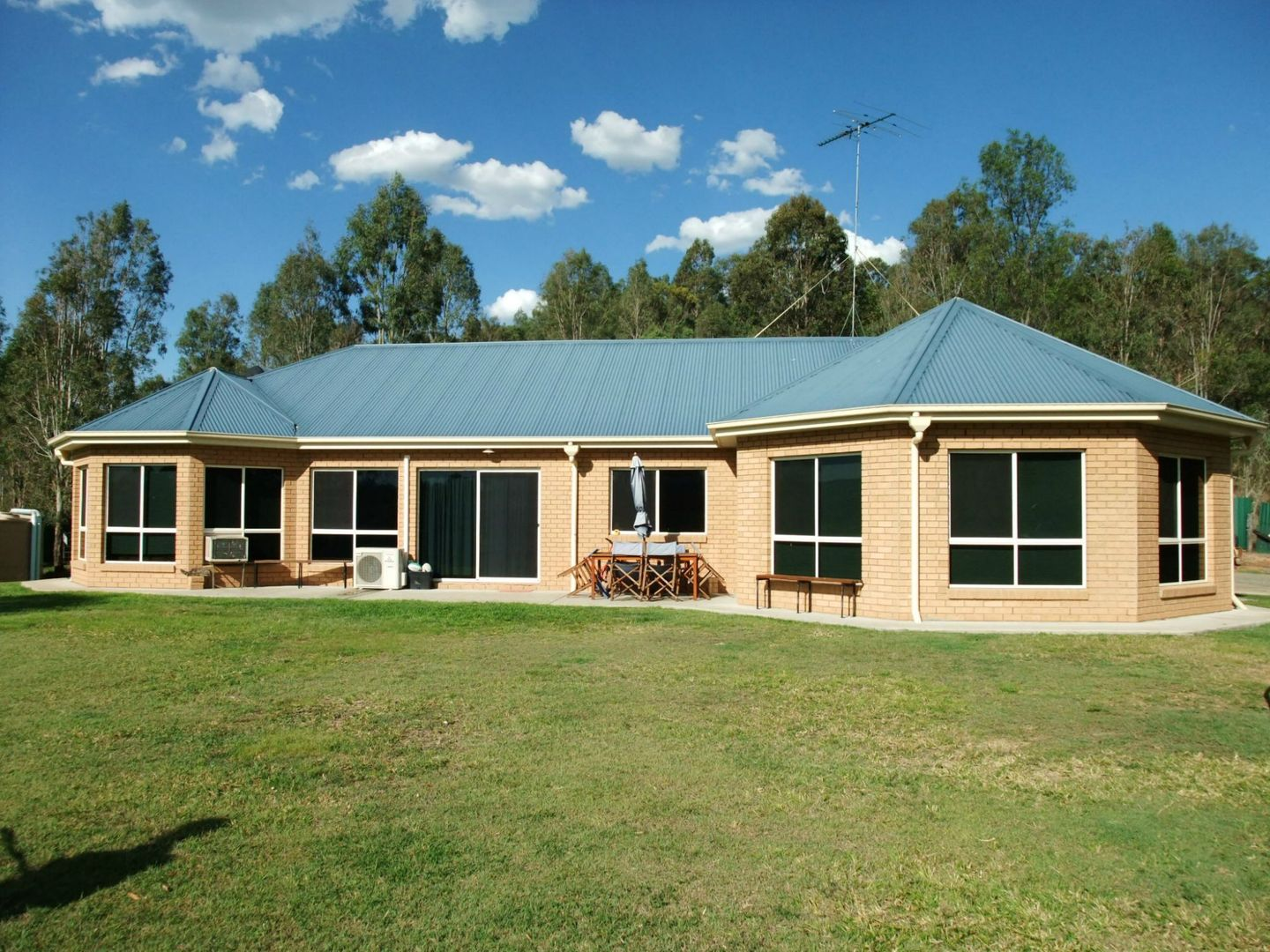 819 Boonah Rathdowney Road, Wallaces Creek QLD 4310, Image 0