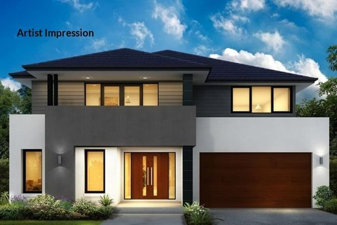 Picture of 53 Lavarack Street, RYDE NSW 2112