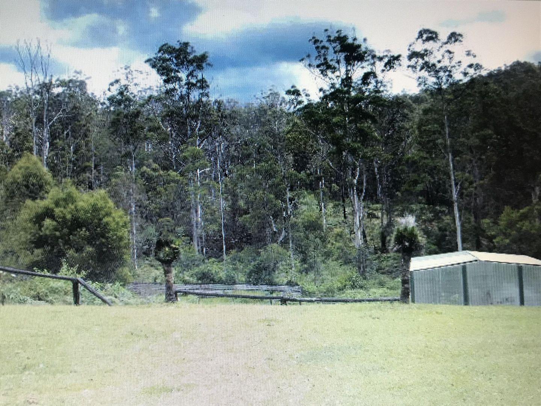354 Hut Road, Wittitrin NSW 2440, Image 2