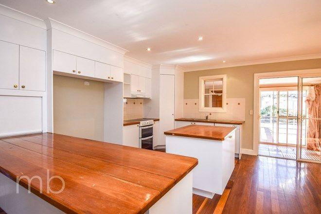 Picture of 17 Emmaville Street, ORANGE NSW 2800