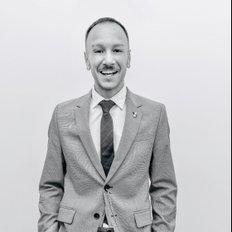 Spiro Papaemanouil, Sales Agent
