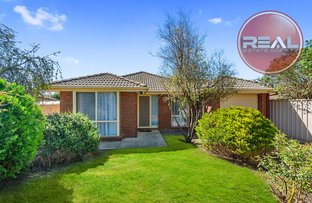 Picture of 9 Chase Court, Blakeview SA 5114