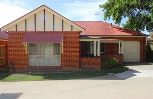 1/67 Rocket St, Bathurst NSW 2795