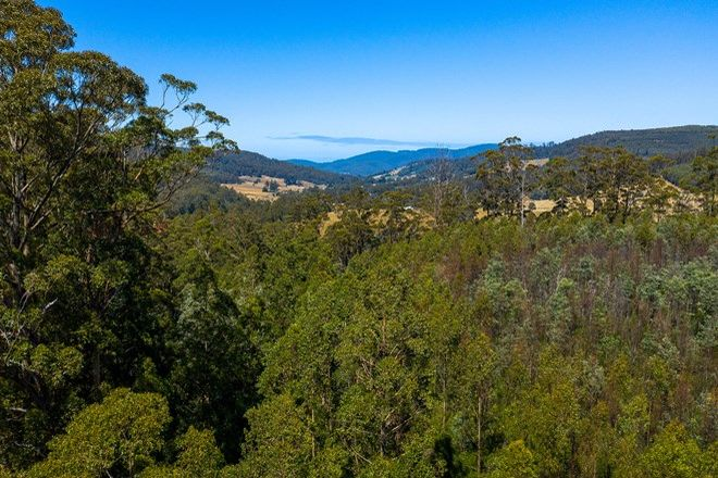 Picture of Valley Road, DOVER TAS 7117