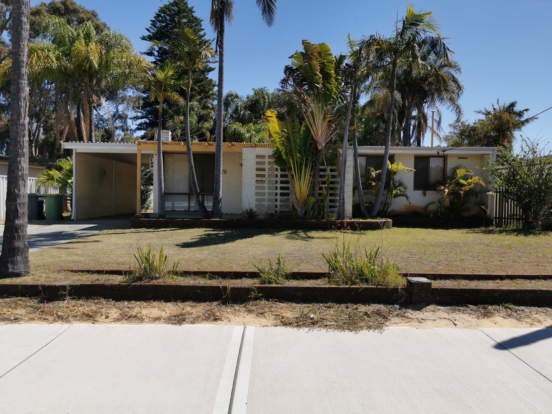 279 Spencer Road, Thornlie WA 6108, Image 0