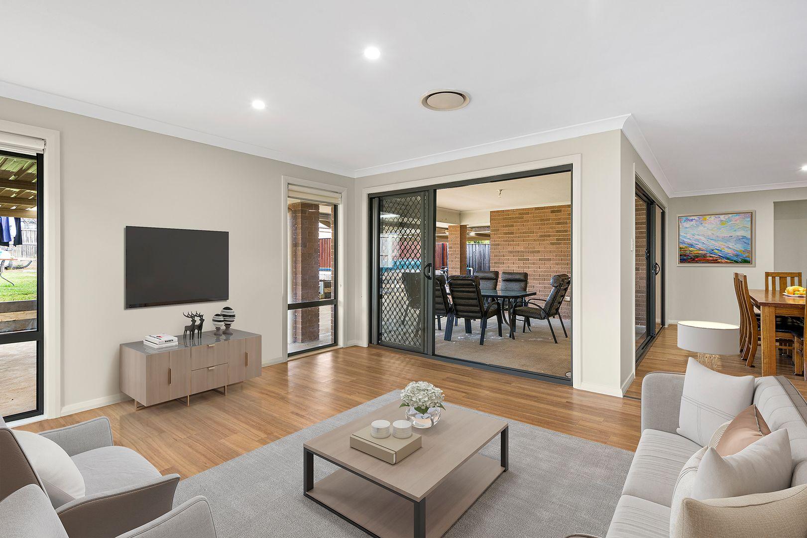 17 Denison Street, Hill Top NSW 2575, Image 2
