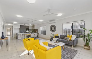 Picture of 35 Sunhaven Boulevard, Burdell QLD 4818