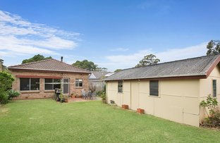 Picture of 40 Blaxland Street, Hunters Hill NSW 2110