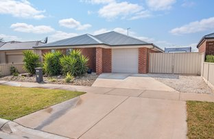 Picture of 6 Fuchsia Drive, Swan Hill VIC 3585