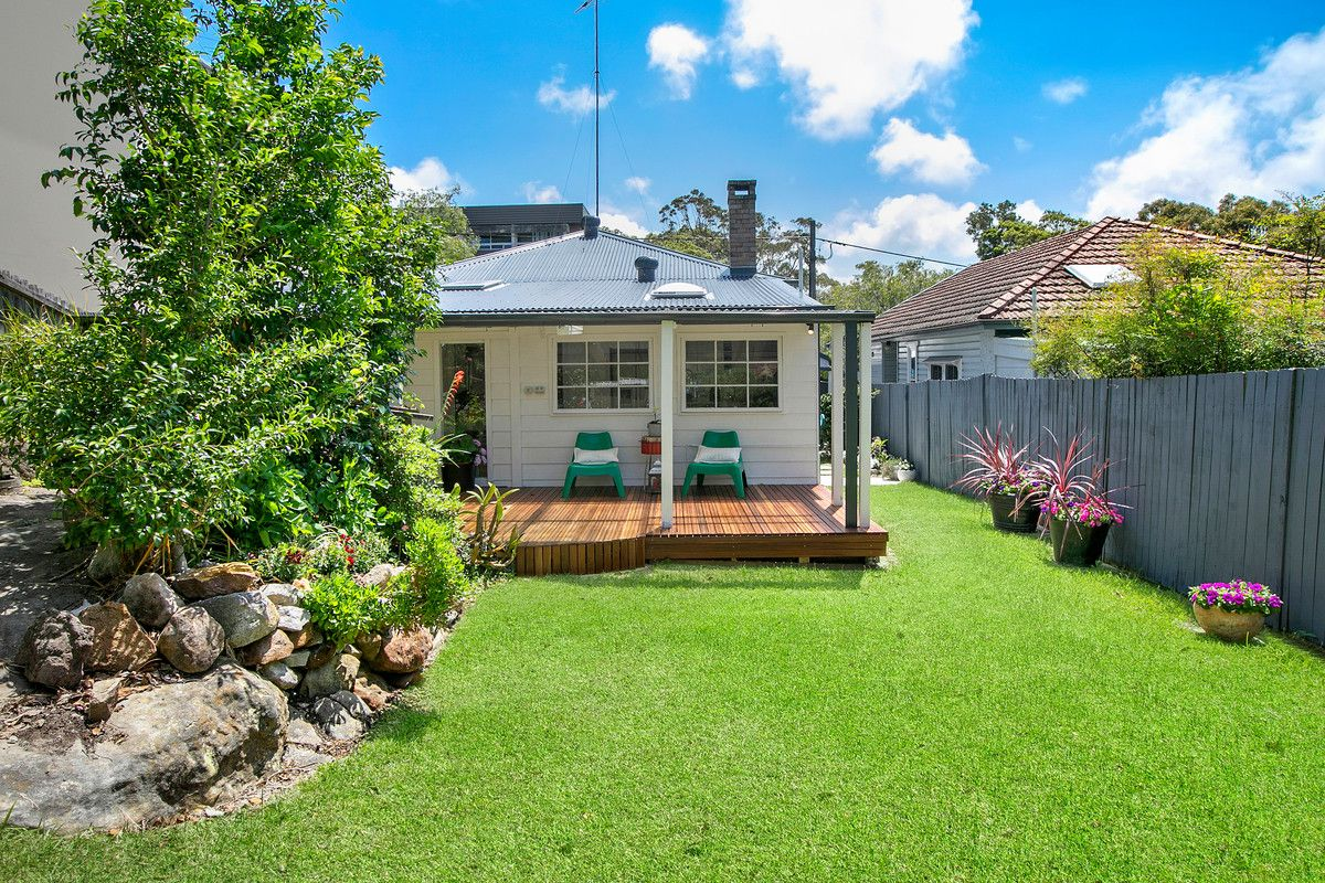 28 Maretimo Street, Balgowlah NSW 2093, Image 0